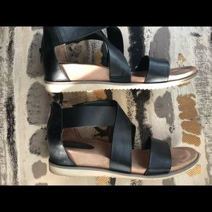 Ortholite Sandals 91/2